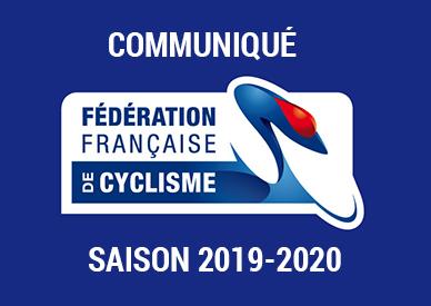 Calendrier Cyclo 2020.Cyclo Cross Ffc Region Sud Paca